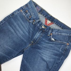 Lucky Brand Jeans - Size 10/30